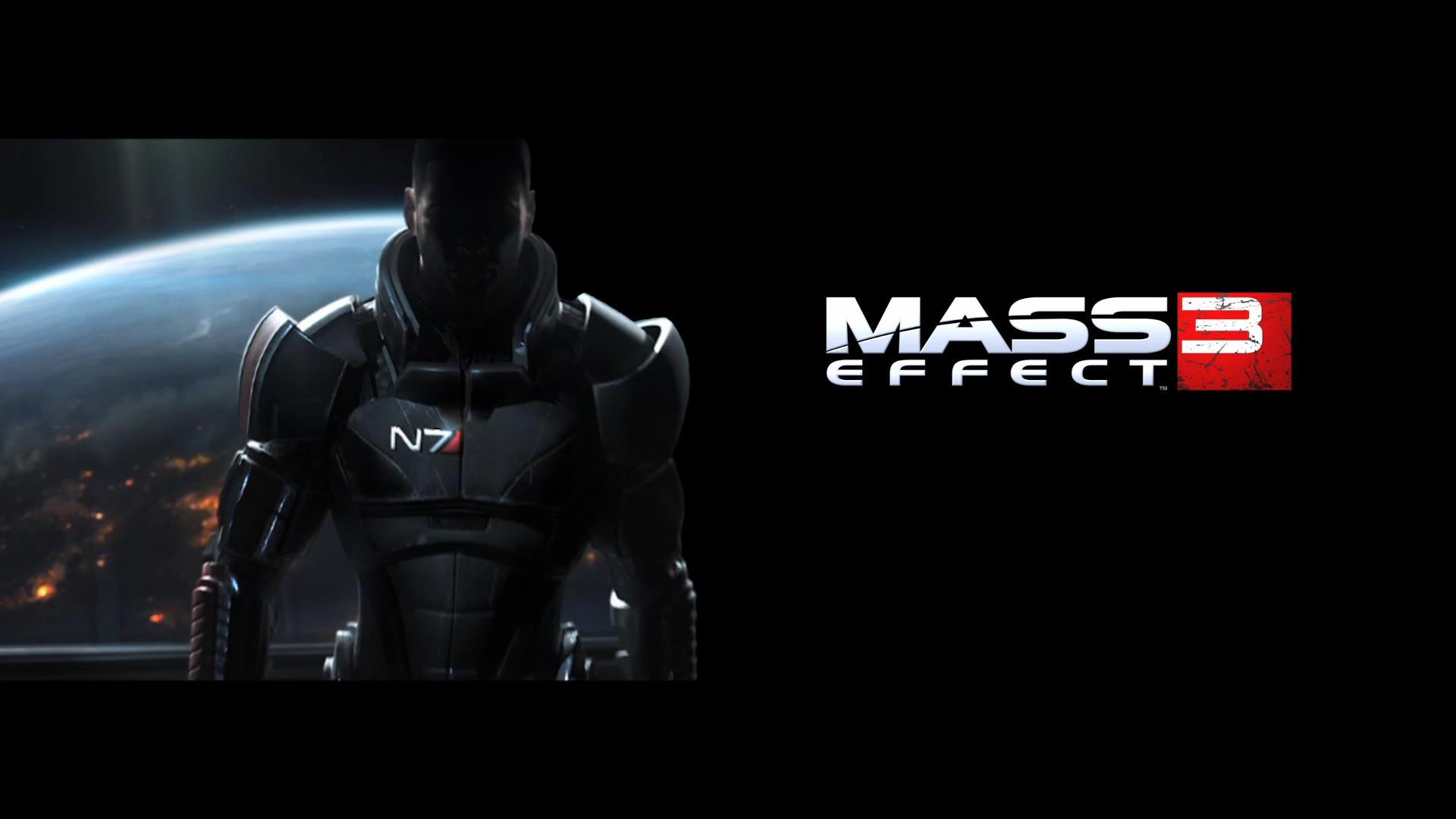 1329130027_mass-effect-3-7.jpg