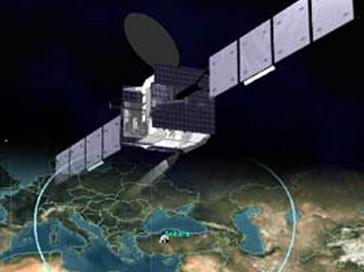 1329133087_rasat-ilk-yerli-gozlem-uydusu.jpg