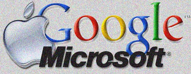 1329135670_googleapplemicrosoft.jpeg