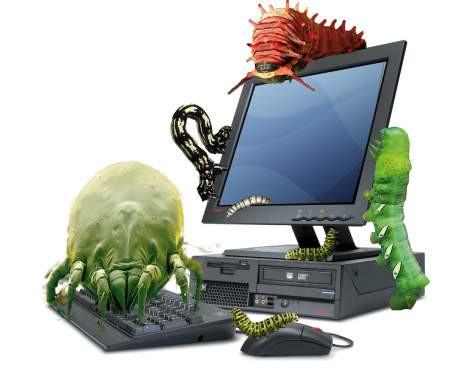 1329169991_antivirus.jpg