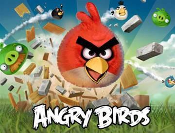 1329206817_121302angry-birds.hlarge.jpg