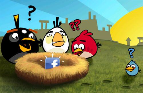 1329207069_angry-birds-facebook.jpg