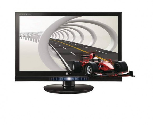 1329309696_lg-hd-monitor-3-580x477.jpg