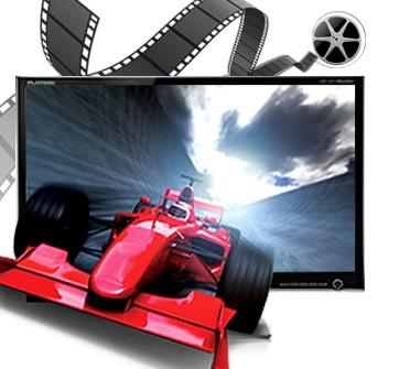 1329309726_lg-23inch-full-hd-led-3d-monitor-3d-tv-glasses-d2341p-bnmain.jpg