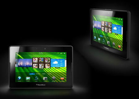 1329334342_blackberry-playbook-os-2.jpg