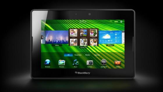 1329334764_blackberryplaybookos2.0features64gbpriceinindia-560x317.jpg
