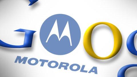 1329346312_googlemotorola1.jpg