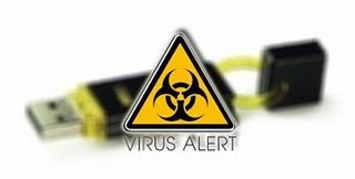 1329348075_virus-usb.jpg