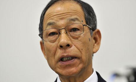 1329415489_tsuyoshi-kikukawa-former-007.jpg