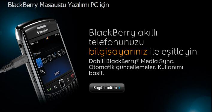 1329422980_ekran-alintisi.png