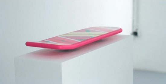 1329492811_pink67-hoverboard.png