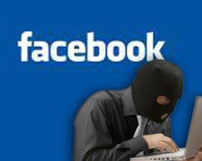 1329552792 hack facebook Facebooka sızdı 8 ay hapis cezası aldı