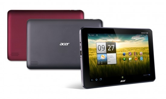 1329562718_acer-iconia.jpg