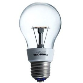 1329568552_panasonic-led-ampul.jpg