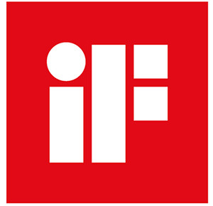 1329569443_if-2011-design-award-logo.jpg