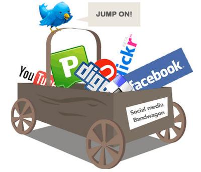 1329620239_sosyal-medya-uzmanlari-korkutuyor.png