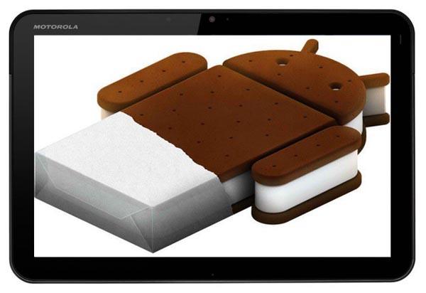 1329657013_motorola-xoom-android-4.jpg