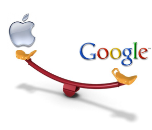1329658526_control-swing-google-apple-300x257.png