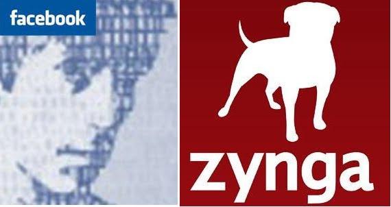 1329716602_zynfb.jpg