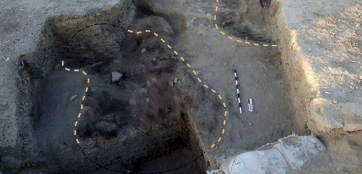 1329726149_20-000-year-old-buildings-found-in-jordan.jpg