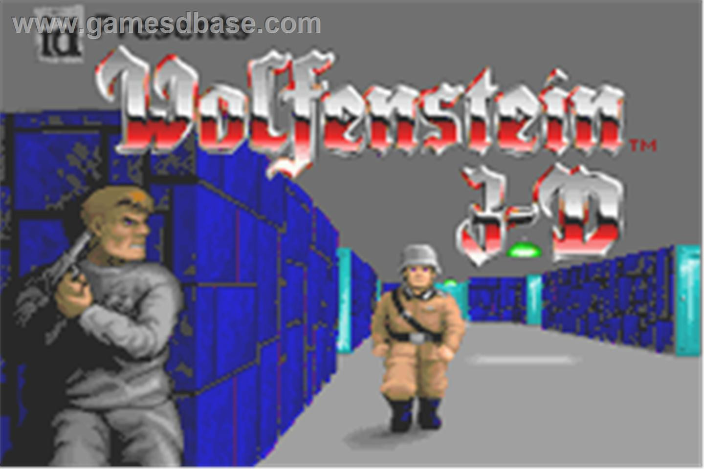 1329814594_wolfenstein3d-2002-bamentertainment.jpg