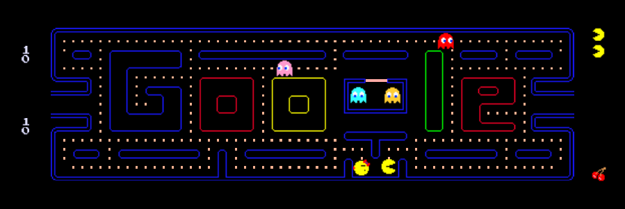 1329814786_google-uses-pac-man-old-tech-for-marketing.png