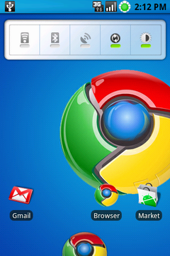 1329821013_android-google-chrome-blue-theme1.png