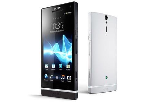 1329833836_sony-xperia-s-android-telefon-1.jpg