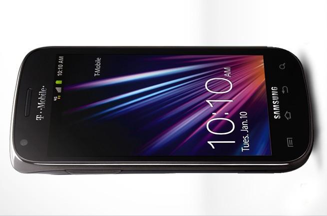 1329914115_samsung-galaxy-s-blaze-4g-t-mobile-e13262620814831.jpg