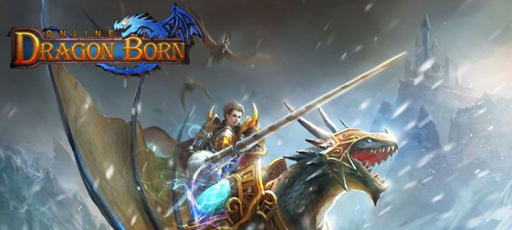 1329927048_browser-based-mmo-rpg-dragon-born-ready-for-beta-stage.jpg