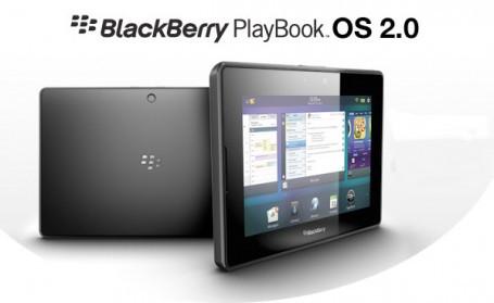 1329943346_playbookos2-455x279.jpg