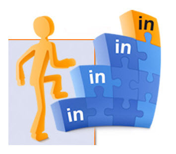1329991054_linkedin-seminar.jpg