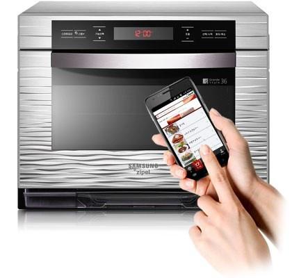1330019598_samsung-zipel-smart-oven.jpg