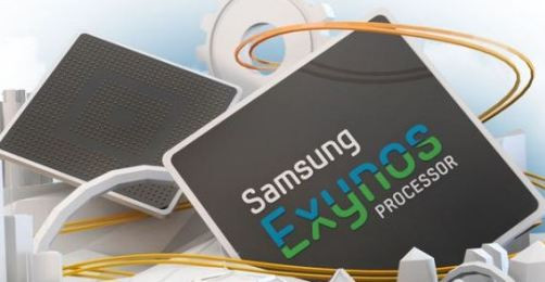 1330076171_samsung-exynos-processor.jpg