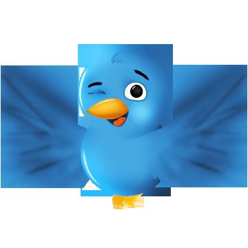 1330114066_twitter-bird-2.png