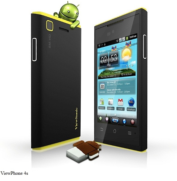 1330121440_viewsonic-unveils-viewphone-4s-4e-and-5e-with-android-4-0-2.jpg