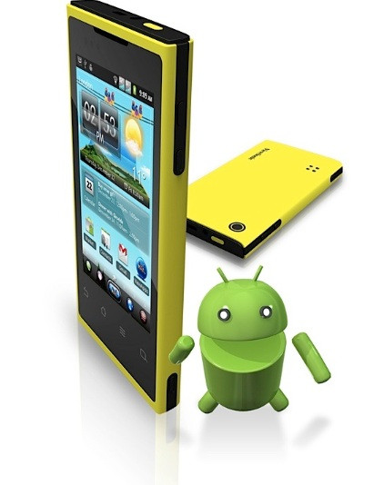 1330121676_viewsonic-unveils-viewphone-4s-4e-and-5e-with-android-4-0-3.jpg