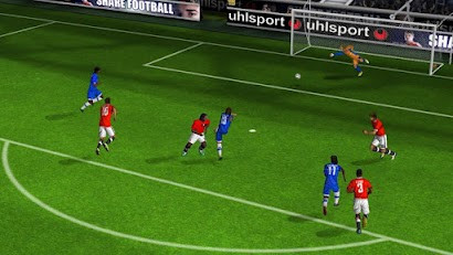 нтв плюс футбол онлайн