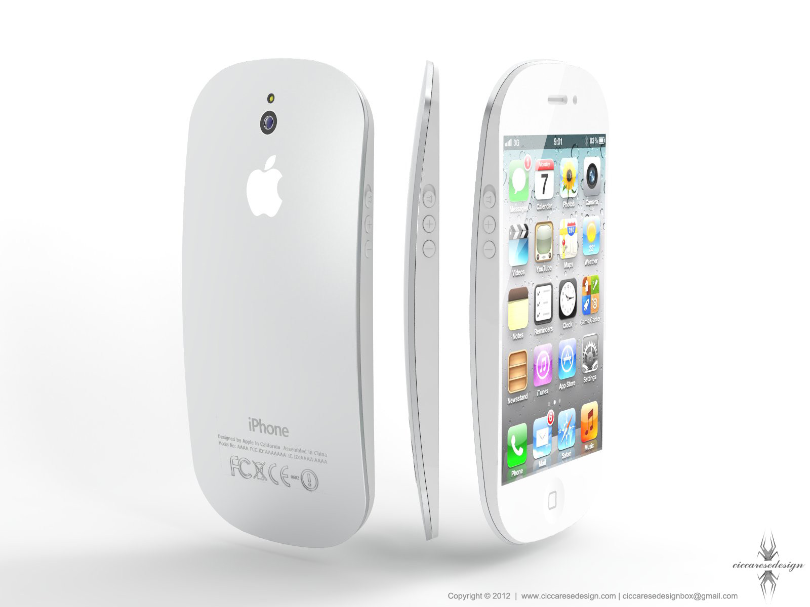 1330167472_iphone-5-concept-by-ciccarese-design-1.jpg
