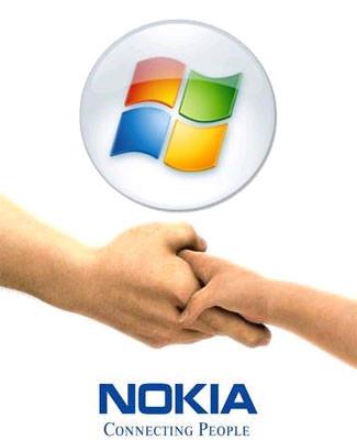 1330174881_nokia-microsoft.jpg