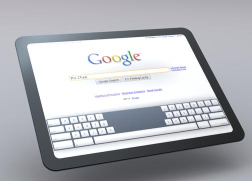 1330191185_google-nexus-tablet.jpg