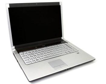 1330217691_white-laptop-.jpg