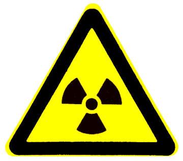 1330219430_radyasyon.jpg