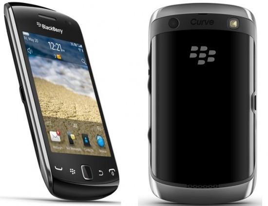 1330244265_blackberry-curve-9380-550x422.jpg