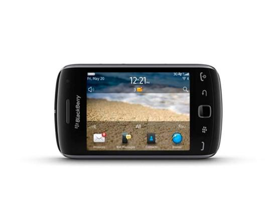 1330244326_blackberry-curve-9380.jpg