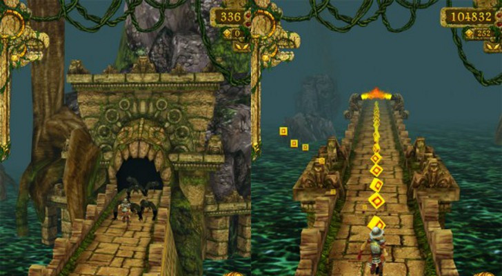 1330248908_temple-run-for-android-launch-date-to-be-announced-on-facebook.jpg