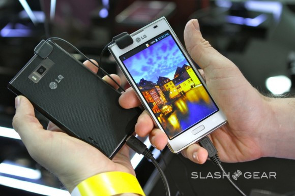 1330308354_lg-optimus-l7-l5-l3-l-style-family-hands-on.jpg