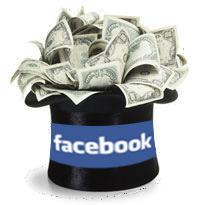 1330327220_facebook-para.png