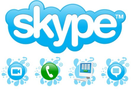 1330330522_skype04.01.2012.jpg