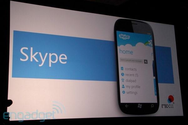 1330335835_skype-wp7.jpg